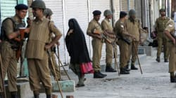 EC Cancels Anantnag Lok Sabha By-Polls Over Growing Tensions In The Kashmir