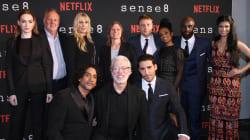 Adiós Sense8; Netflix cancela la