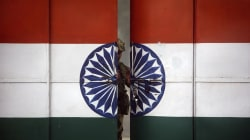 India And Pakistan Must Reunite For Their Mutual