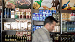Madhya Pradesh Government Is About To Keep Track Of Those Who Drink