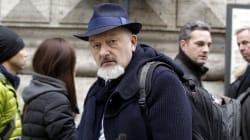 Quei diecimila euro dal Pd di Rignano all'azienda di Babbo Renzi. M5S denuncia: