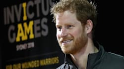 Prince Harry Says None Of The Royals Want The