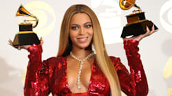 Beyoncé a accouché de jumeaux: ce que la science nous a appris sur la