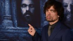 Peter Dinklage, de 'Game of Thrones', revela cómo superan las muertes en el