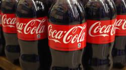 Coca-Cola lanza un reto por el que ofrece un millón de