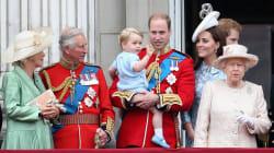 La BBC svela il dress code della Royal family ed è quanto di più rigido si possa