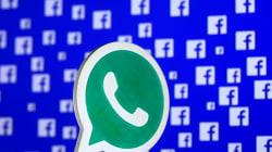 How To Use WhatsApp's New Status