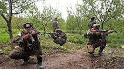 Bodies Of LeT Militant Junaid Ahmad Mattoo, 2 Others Recovered From Encounter Site In Kashmir's