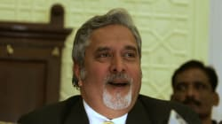 Vijay Mallya Extradition: What Comes Next For The Liquor