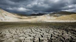 La grande sete, Italia nella morsa della siccità. I gestori mettono all'indice la rete idrica: