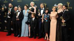 'Game Of Thrones' Actress Leaves Door Open On That Twins