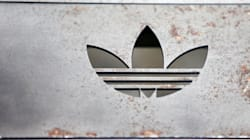 Adidas Originals apoya a artistas emergentes en