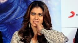 Kajol's Opinion On Nepotism Is Everything We Had Hoped It Wouldn't