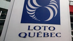 Des syndiqués de Loto-Québec annulent leur