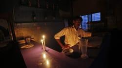 Hotels, Restaurants Along Highways Can No Longer Serve