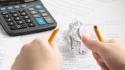 Take It From A Tax Lawyer: The Canada Revenue Agency Is