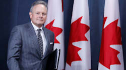 They Did It Again: Bank Of Canada Hikes Interest
