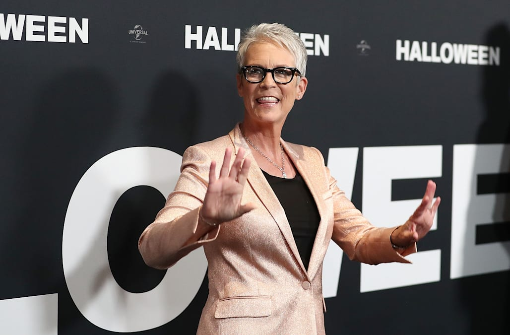 New 'Halloween' movies set for 2020, 2021 - AOL Entertainment