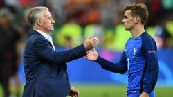 Après une défaite comme celle des Bleus à l'Euro 2016, comment puiser de nouvelles forces dans un
