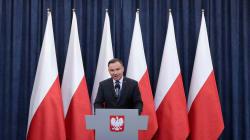 Polonia aprobará polémica ley sobre