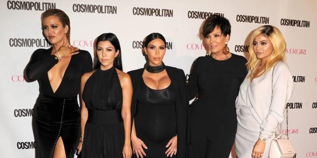 Le Kardashian offrono uno stage (non retribuito) per fare sh