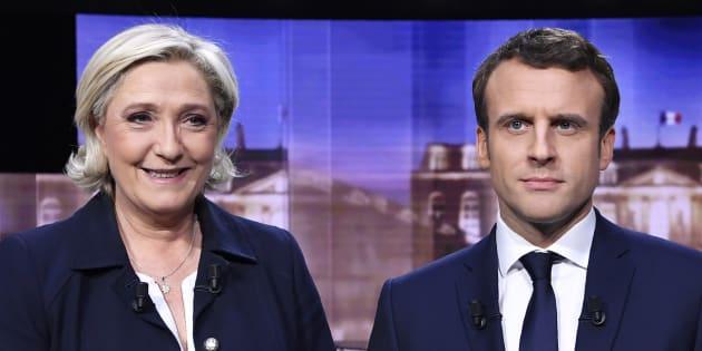 Macron a gagné une bataille, mais la guerre contre le populisme en Europe est encore longue.