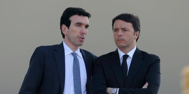 Governo, Renzi:
