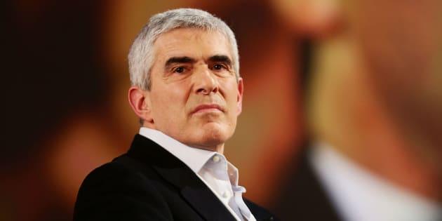 Banche, Il Fatto: Casini presiede commissione che fino ad aprile considerava
