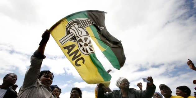 The ANC needs to examine its internal antagonisms and iron them out.