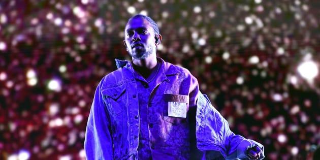 Kendrick Lamar hace historia al ganar un Pulitzer