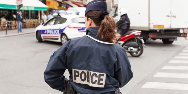 Les trois suspects dans l'affaire des bonbonnes de gaz à Paris mis en examen et écroués.