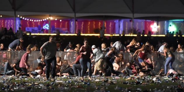 「ラスベガス 事件」の画像検索結果