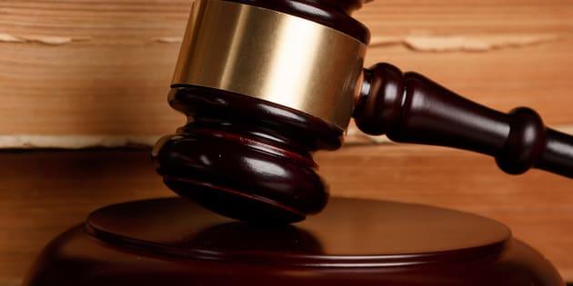 Le professeur jugé pour une liaison avec une élève de 14 ans condamné à de la prison avec sursis
