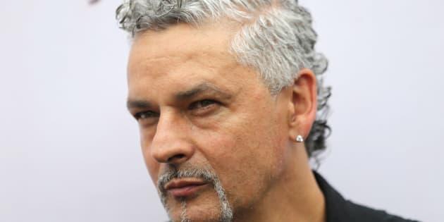 """""""Auguro a Baggio di morire durante una battuta di cacci"""
