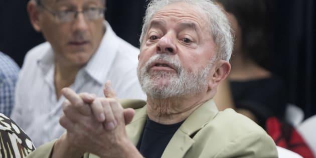 Apesar da decisão favorável do STF, defesa de Lula que ganhar mais tempo contra a prisão do petista.