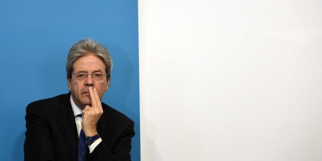 Paolo Gentiloni al Quirinale per dimettersi. Ecco cosa succede ora fino alle consultazioni