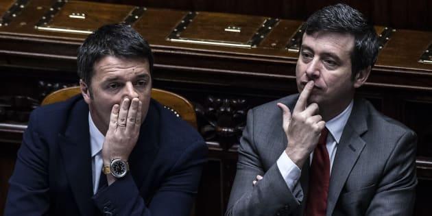 Pd, Orfini: