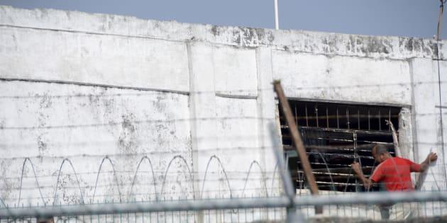 Proliferan homicidios en cárceles mexicanas (+audio)