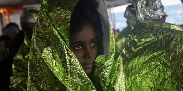 Giornata vittime immigrazione: Fondazione Migrantes,