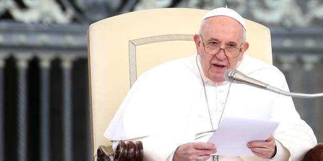 Stretta sulla pedofilia, le nuove norme di Papa Francesco