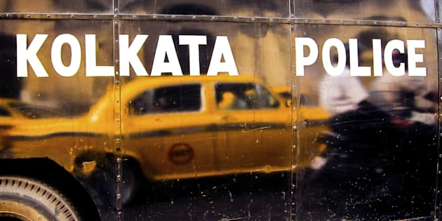 The Kolkata Police is going big with a campaign and will approach families of accident victims requesting them to go for cadaver organ transplants.