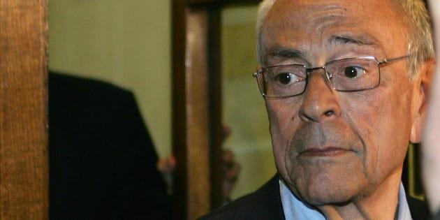 Wikipedia Vince Causa Contro L'ex Ministro Previti