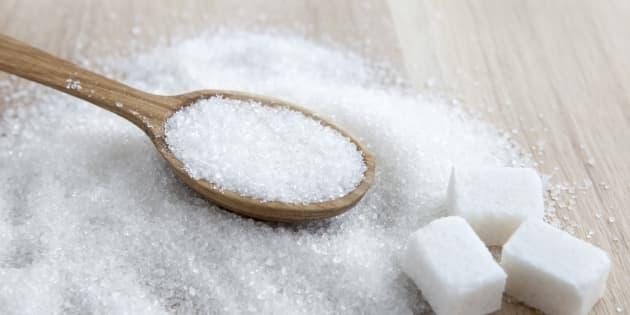 5 astuces pour réduire ma consommation de sucre au quotidien.