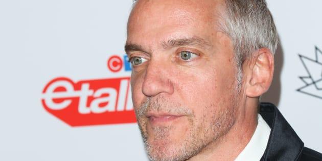Jean-Marc Vallée en nomination aux Golden Globes