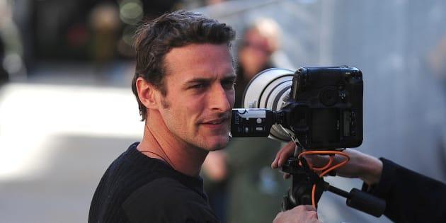 Chi è Alexi Lubomirski, il principe fotografo scelto da Harr