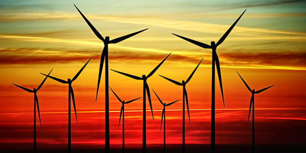 """""""The public knows renewable energy with storage is cheaper, more reliable, and good for the planet."""""""