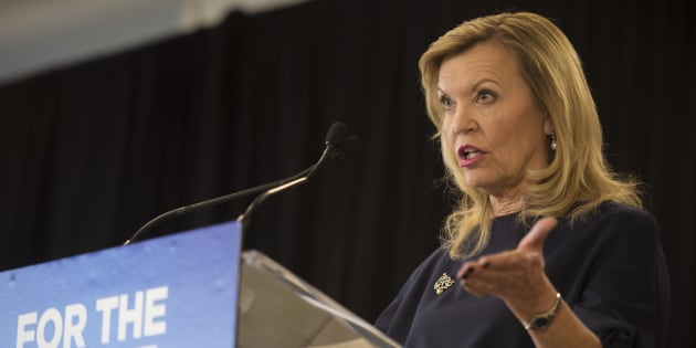 Ontario overhauling health-care system with super agency