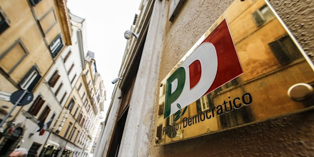 "Congresso Pd, per il ""lodo Fedeli"" serve l"