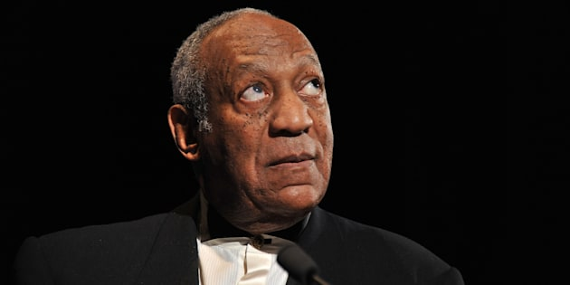 Bill Cosby sentenza: il giudice dichiara nullo il processo