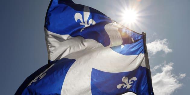 Ce Français a créé un site pour apprendre le québécois
